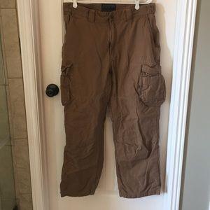 Cabelas Tactical Field Pant